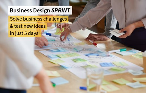brandcell_Business_Design_Sprint_C-(1).jpg