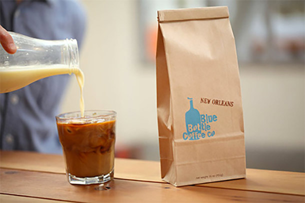 08-blue-bottle-coffee.jpg